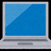 computer_laptop