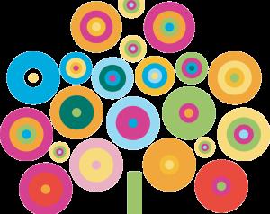 flower2568