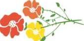 s-flower2551