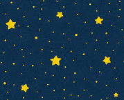 bg_yozora_night_sky