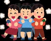 kids_oshikura_manju